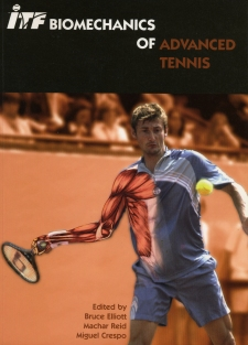ITF Biomechanics of Advanced Tennis