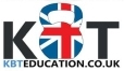KBT Education - Kettlebell training